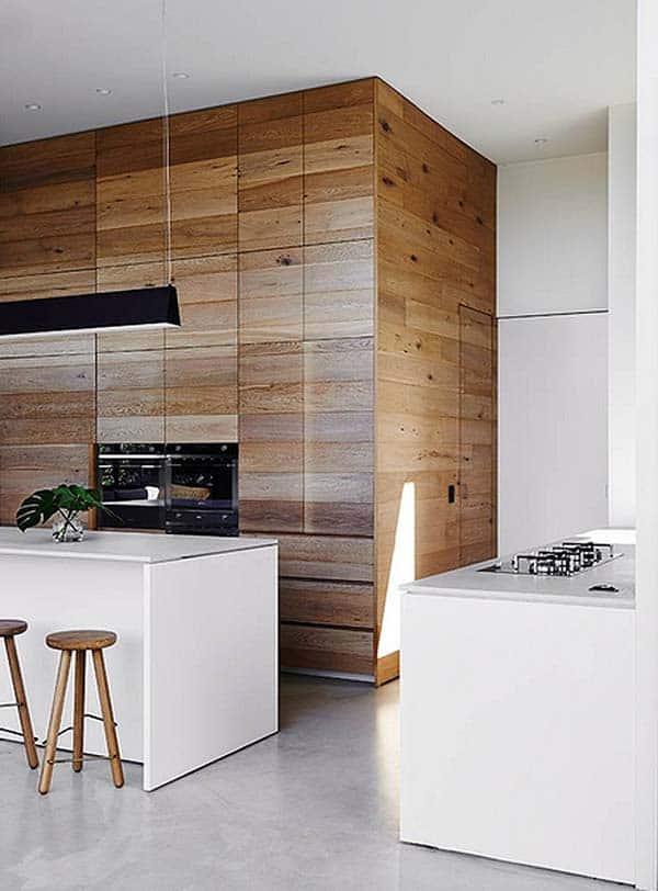 Malvern House-Robson Rak Architects-06-1 Kindesign
