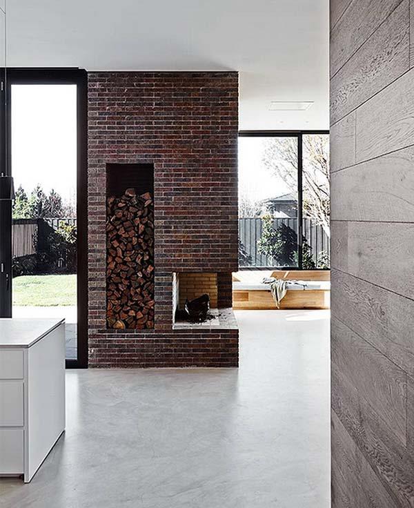 Malvern House-Robson Rak Architects-07-1 Kindesign