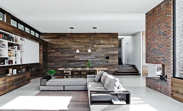 Malvern House-Robson Rak Architects-08-1 Kindesign