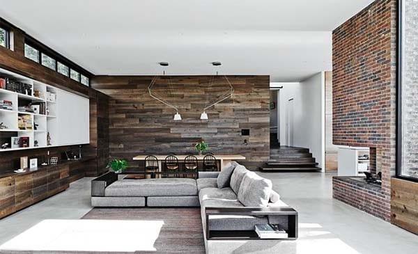 Malvern House-Robson Rak Architects-08-1 Kindesign