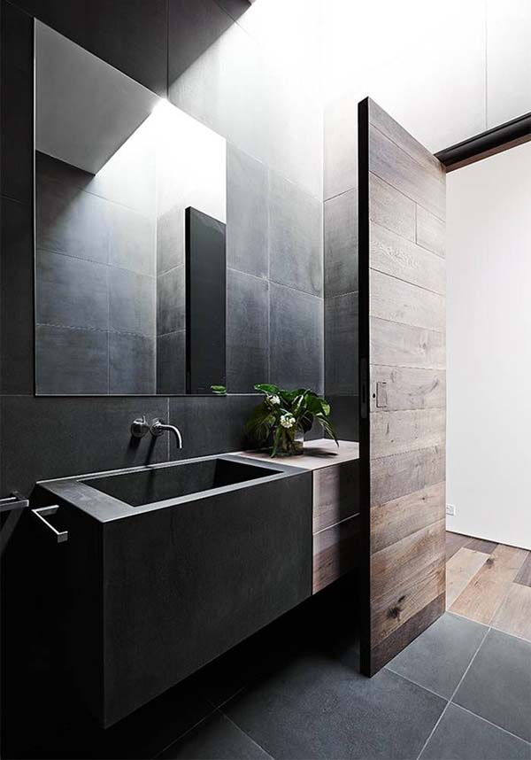 Malvern House-Robson Rak Architects-09-1 Kindesign