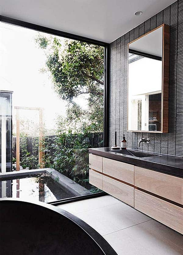 Malvern House-Robson Rak Architects-11-1 Kindesign