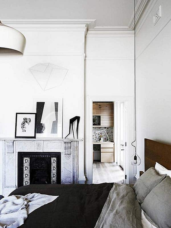 Malvern House-Robson Rak Architects-12-1 Kindesign