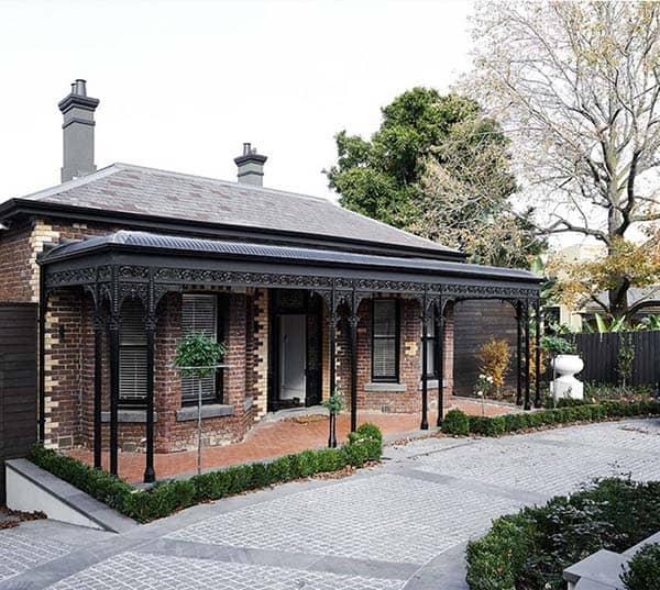 Malvern House-Robson Rak Architects-15-1 Kindesign