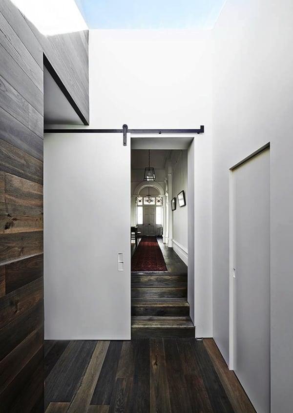 Malvern House-Robson Rak Architects-16-1 Kindesign