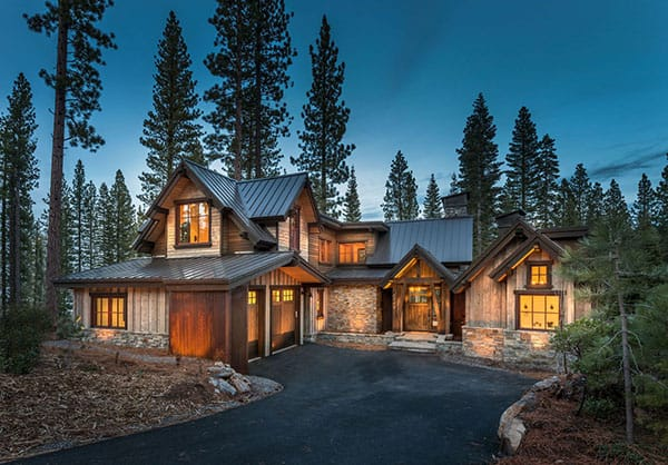Martis Camp Home-Postcard Properties-01-1 Kindesign