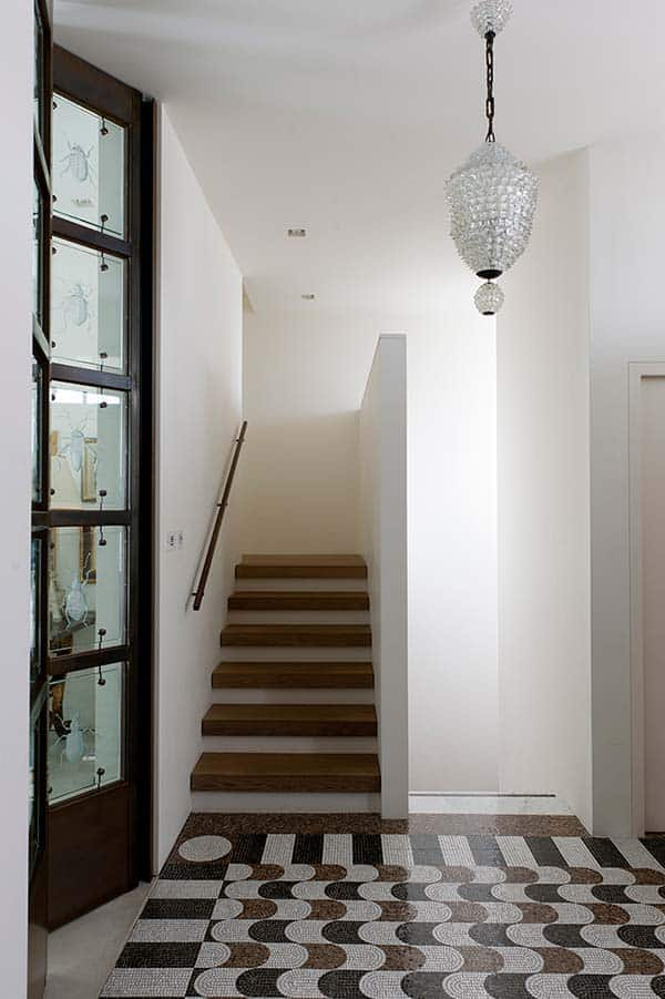 Mews House-Andy Martin Architects-09-1 Kindesign