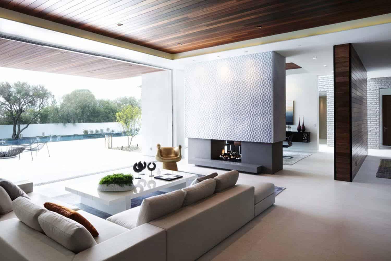Modern-Architecture-Estate-Erinn V Design-02-1 Kindesign