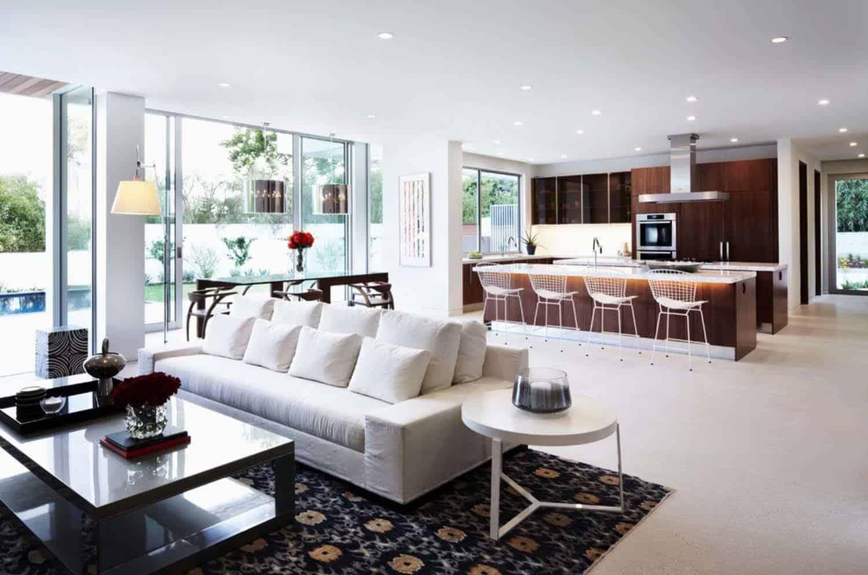 Modern-Architecture-Estate-Erinn V Design-03-1 Kindesign