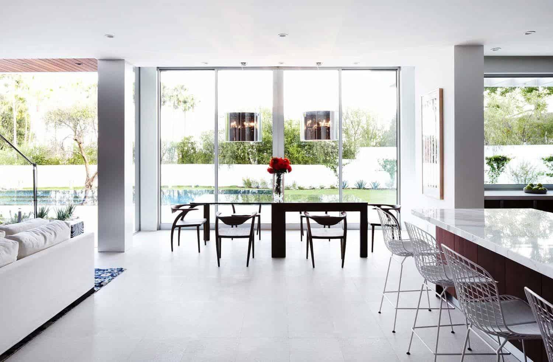 Modern-Architecture-Estate-Erinn V Design-04-1 Kindesign