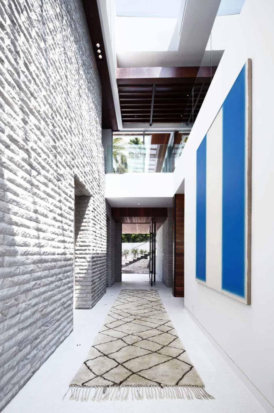 Modern-Architecture-Estate-Erinn V Design-05-1 Kindesign