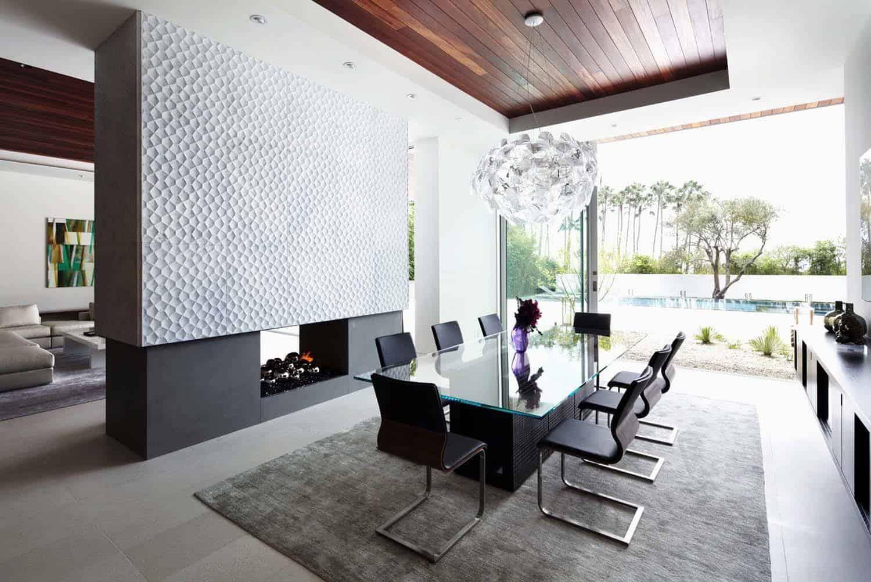 Modern-Architecture-Estate-Erinn V Design-06-1 Kindesign