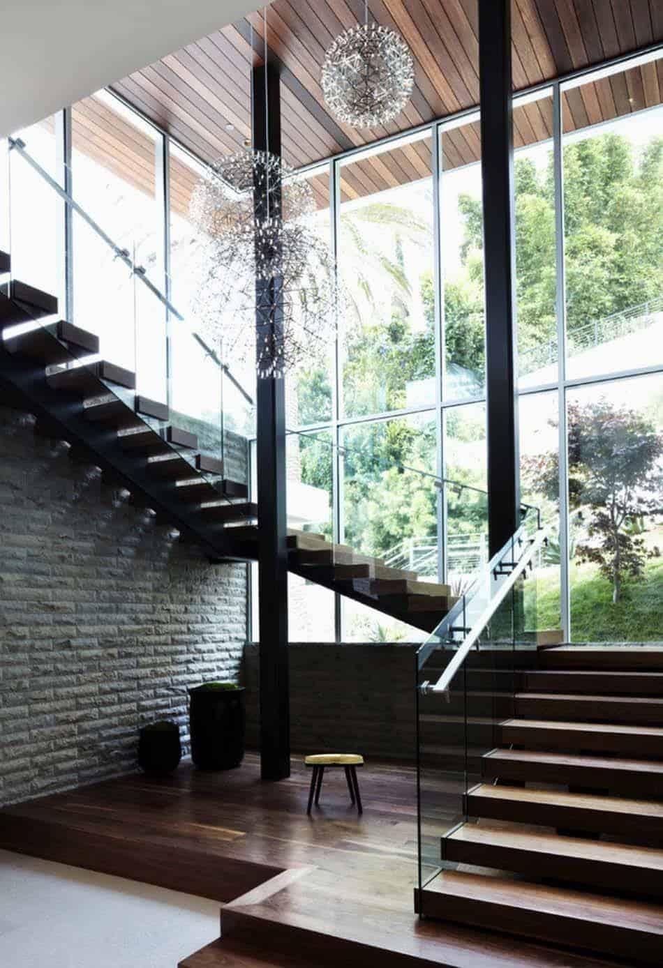 Modern-Architecture-Estate-Erinn V Design-07-1 Kindesign