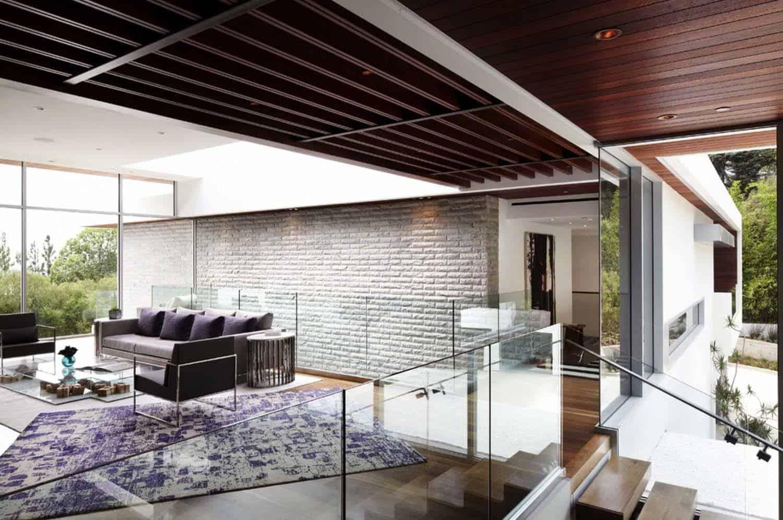 Modern-Architecture-Estate-Erinn V Design-08-1 Kindesign