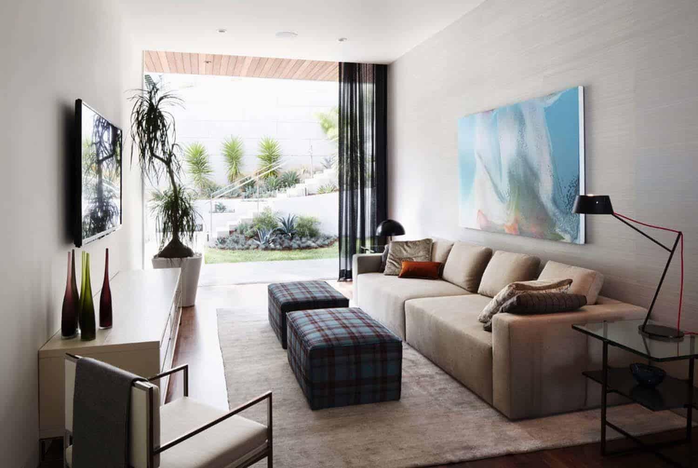 Modern-Architecture-Estate-Erinn V Design-09-1 Kindesign