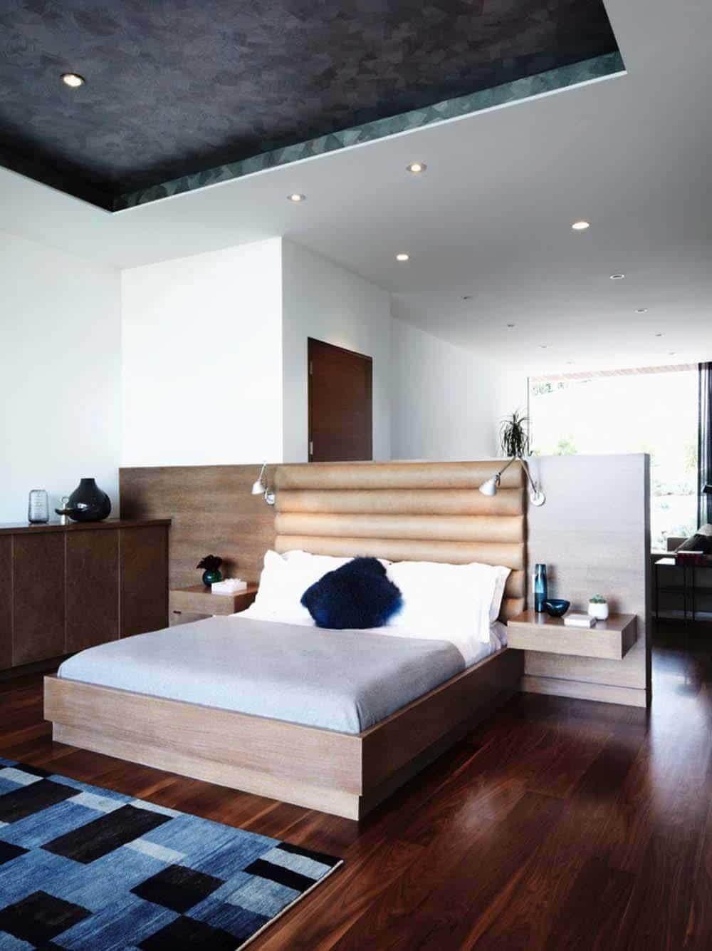 Modern-Architecture-Estate-Erinn V Design-10-1 Kindesign
