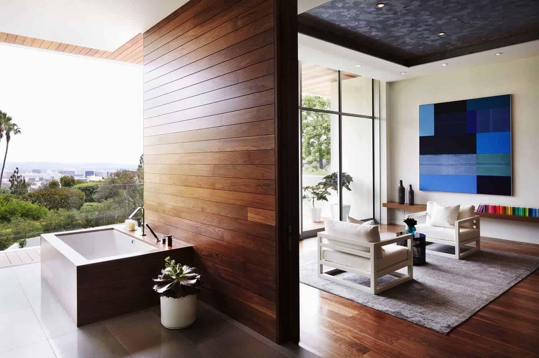 Modern-Architecture-Estate-Erinn V Design-11-1 Kindesign
