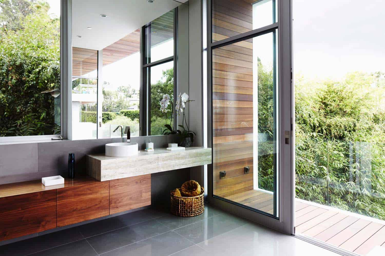Modern-Architecture-Estate-Erinn V Design-12-1 Kindesign