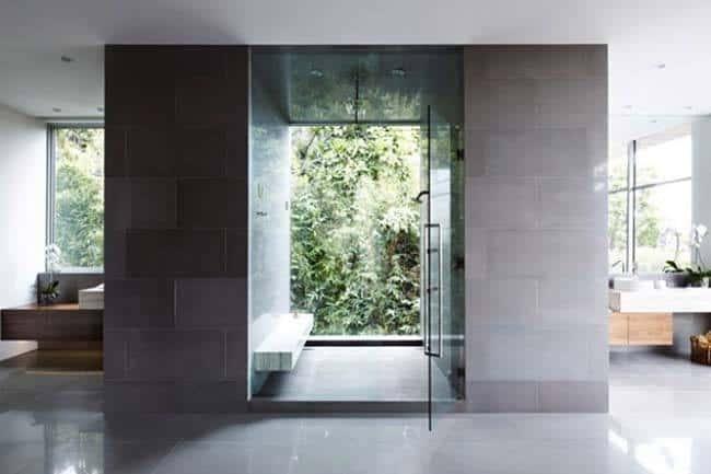 Modern-Architecture-Estate-Erinn V Design-13-1 Kindesign