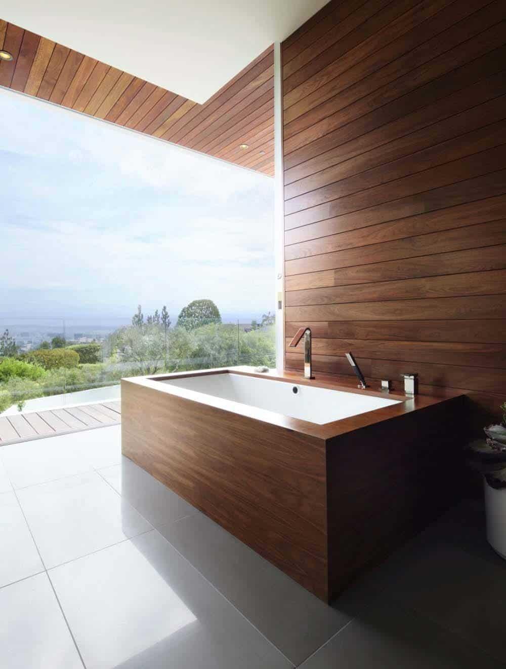 Modern-Architecture-Estate-Erinn V Design-14-1 Kindesign