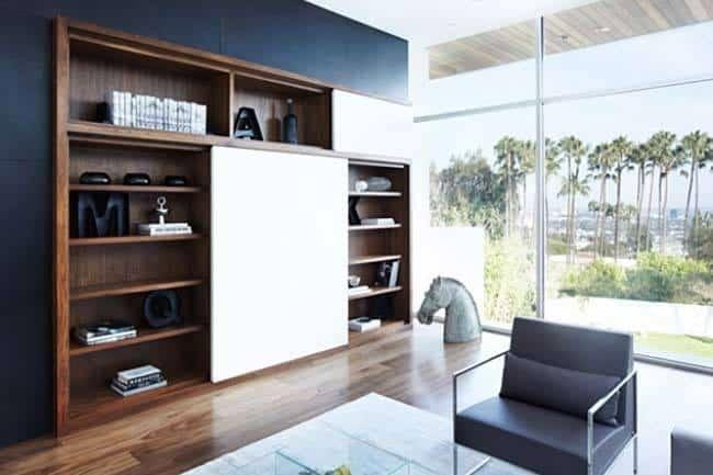 Modern-Architecture-Estate-Erinn V Design-15-1 Kindesign