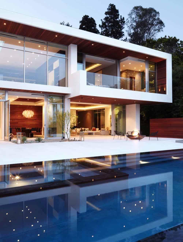 Modern-Architecture-Estate-Erinn V Design-17-1 Kindesign