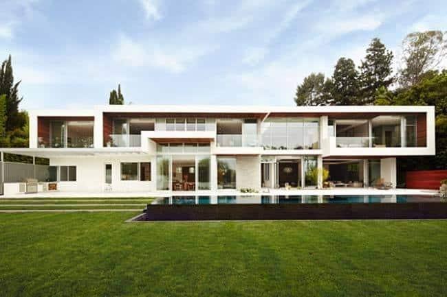 Modern-Architecture-Estate-Erinn V Design-18-1 Kindesign