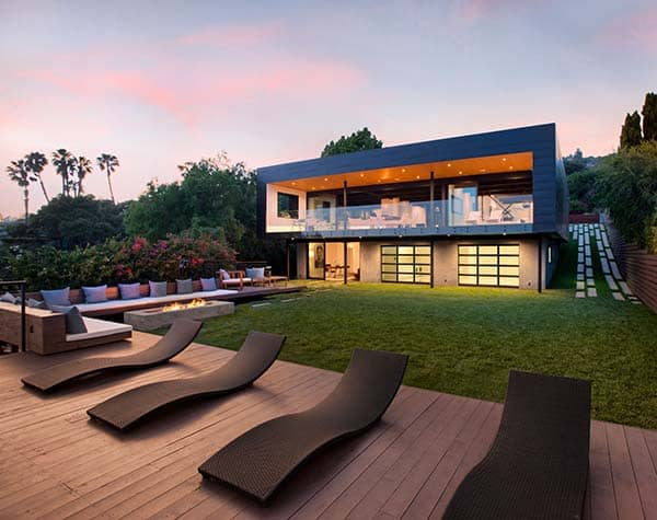 Modern Home Renovation-Dan Weber Architecture-01-1 Kindesign
