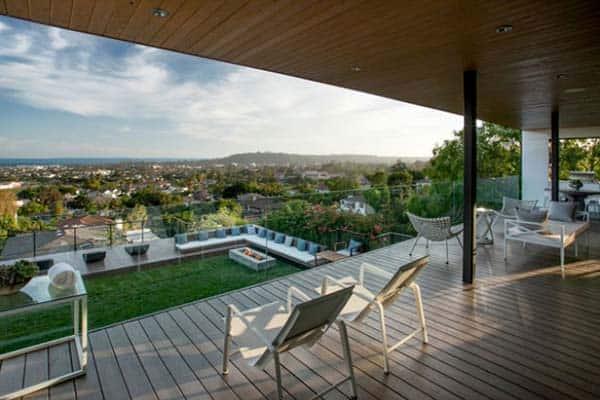 Modern Home Renovation-Dan Weber Architecture-03-1 Kindesign