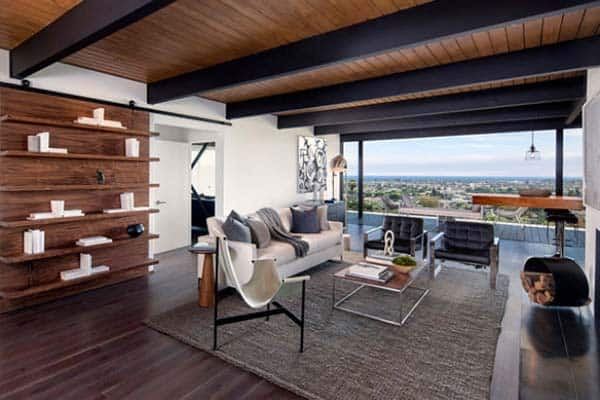 Modern Home Renovation-Dan Weber Architecture-05-1 Kindesign