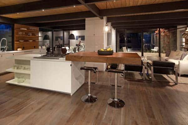Modern Home Renovation-Dan Weber Architecture-06-1 Kindesign