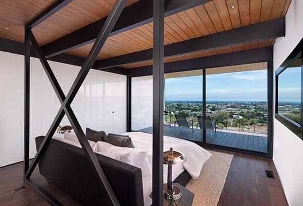 Modern Home Renovation-Dan Weber Architecture-12-1 Kindesign