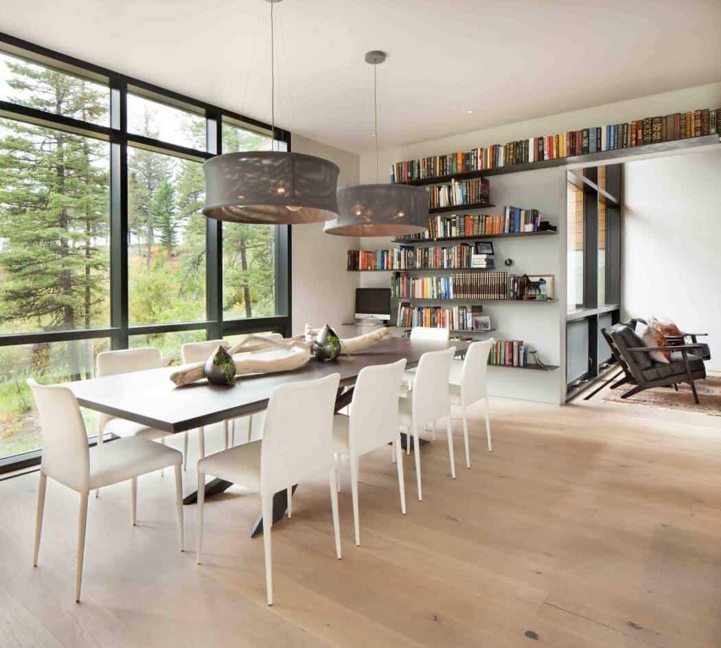 Modern-Mountain-Home-Stillwater Architecture-07-1 Kindesign