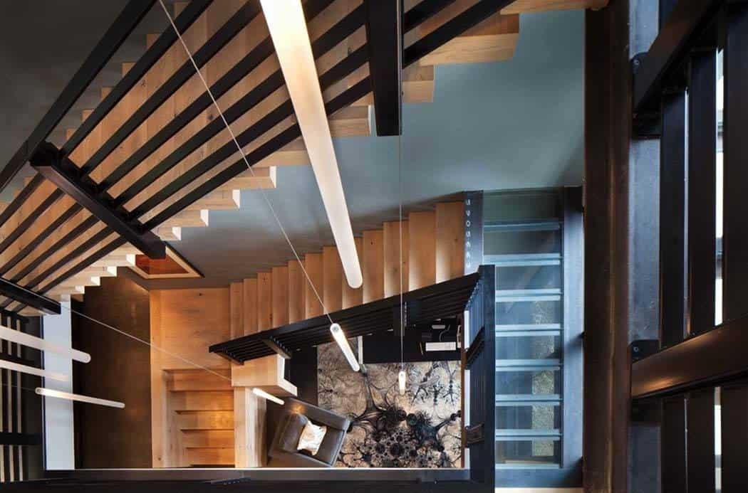 Modern-Mountain-Home-Stillwater Architecture-12-1 Kindesign