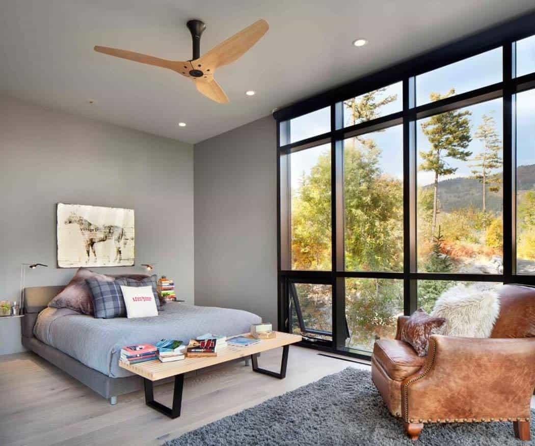 Modern-Mountain-Home-Stillwater Architecture-13-1 Kindesign