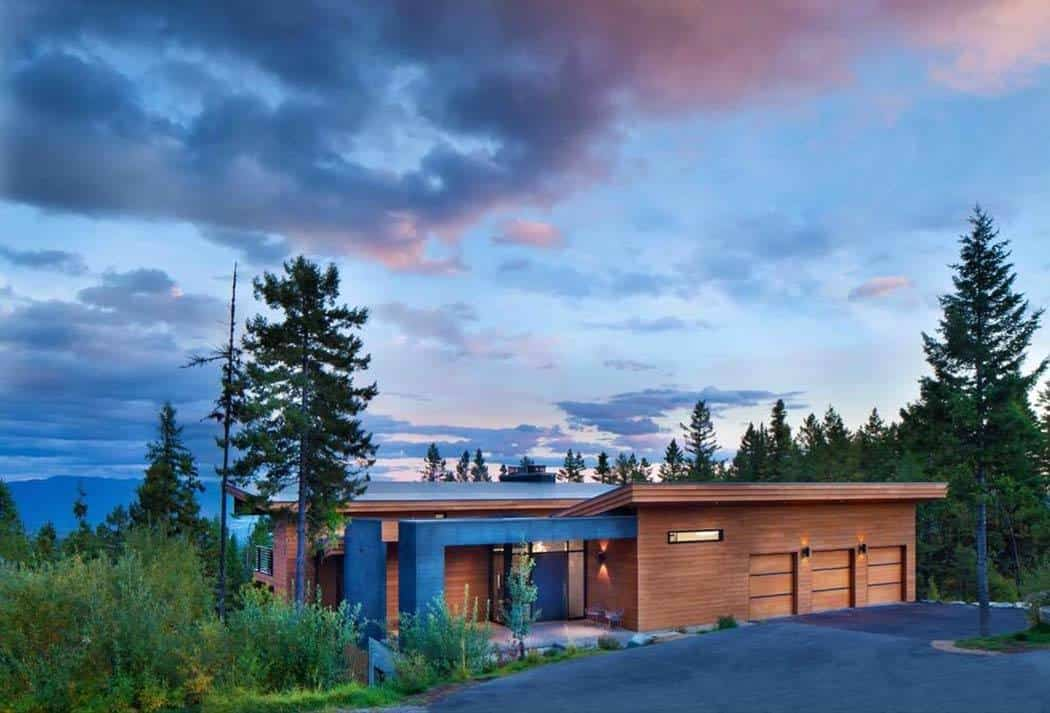 Modern-Mountain-Home-Stillwater Architecture-22-1 Kindesign