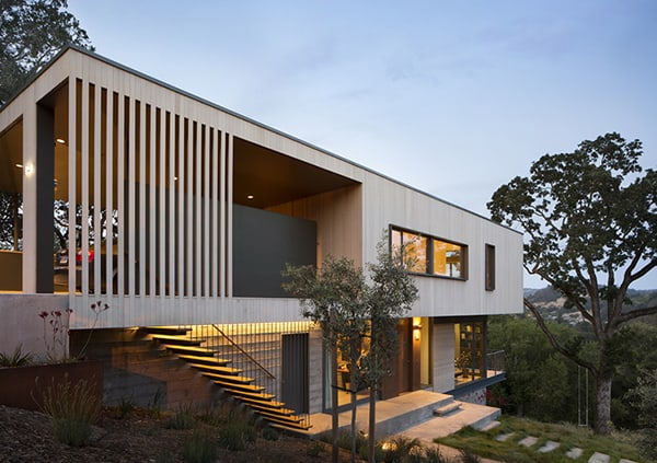 Modern Residence-Shands Studio-01-1 Kindesign