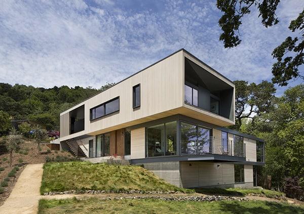 Modern Residence-Shands Studio-02-1 Kindesign