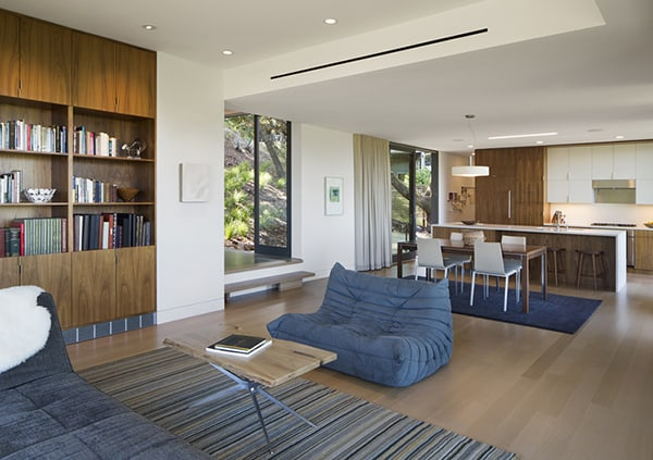Modern Residence-Shands Studio-07-1 Kindesign