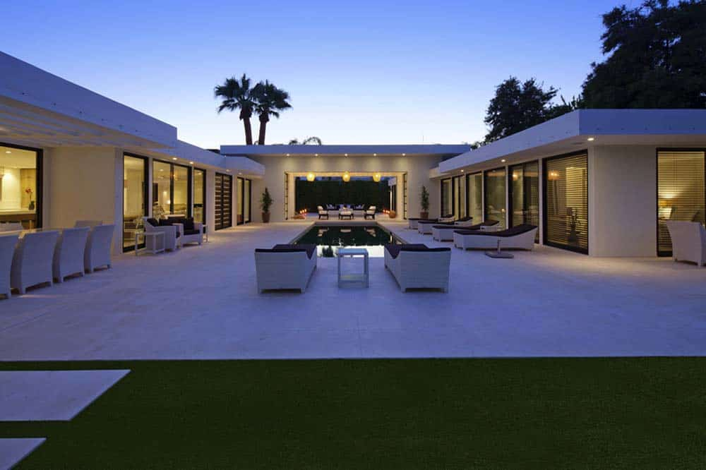 Rancho Mirage-Martin Kobus Home-06-1 Kindesign