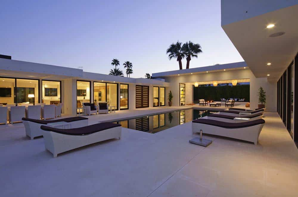 Rancho Mirage-Martin Kobus Home-07-1 Kindesign