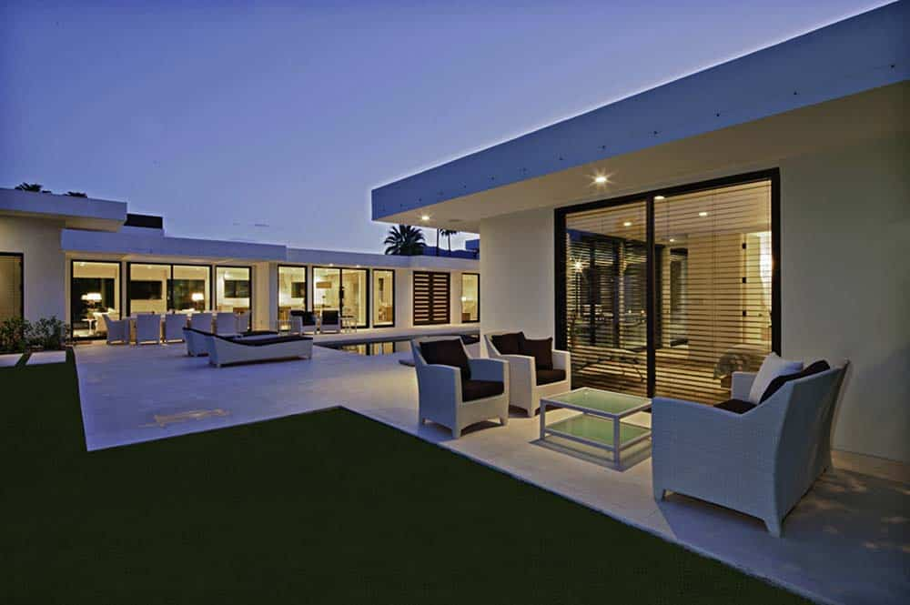 Rancho Mirage-Martin Kobus Home-08-1 Kindesign