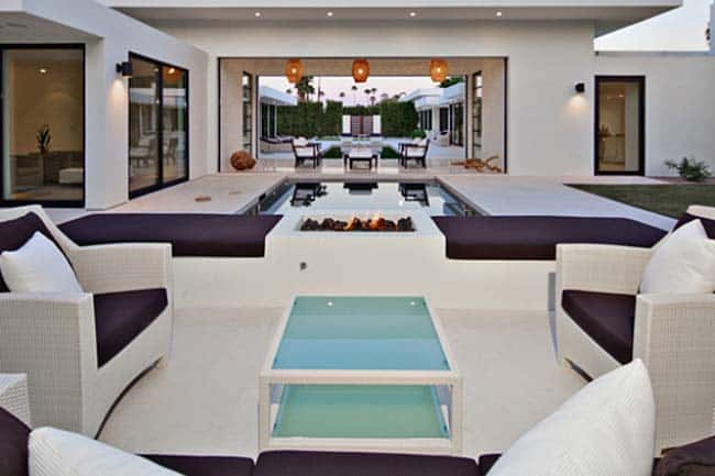 Rancho Mirage-Martin Kobus Home-20-1 Kindesign