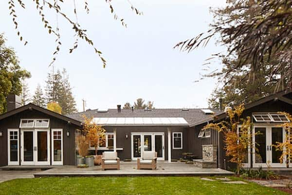 featured posts image for Barefoot casual home in Los Altos brings outdoors in