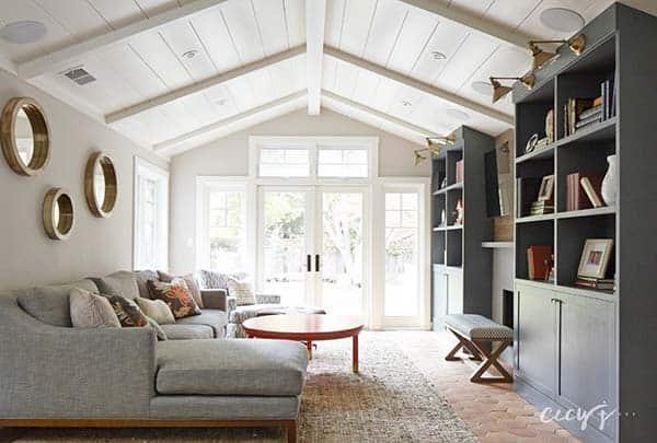 Renovation-Casual-Interiors-CKA Architects-02-1 Kindesign
