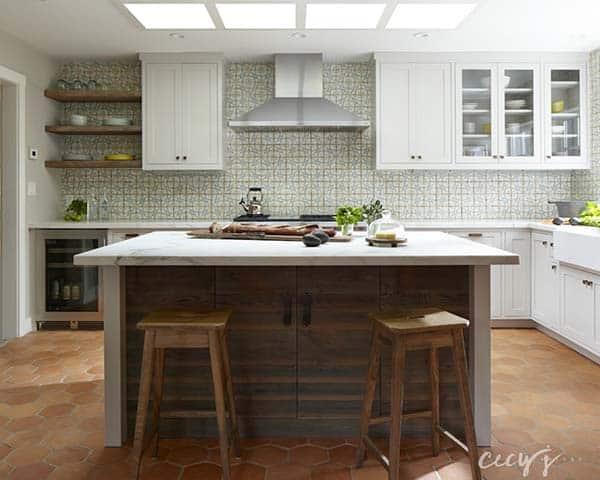Renovation-Casual-Interiors-CKA Architects-04-1 Kindesign