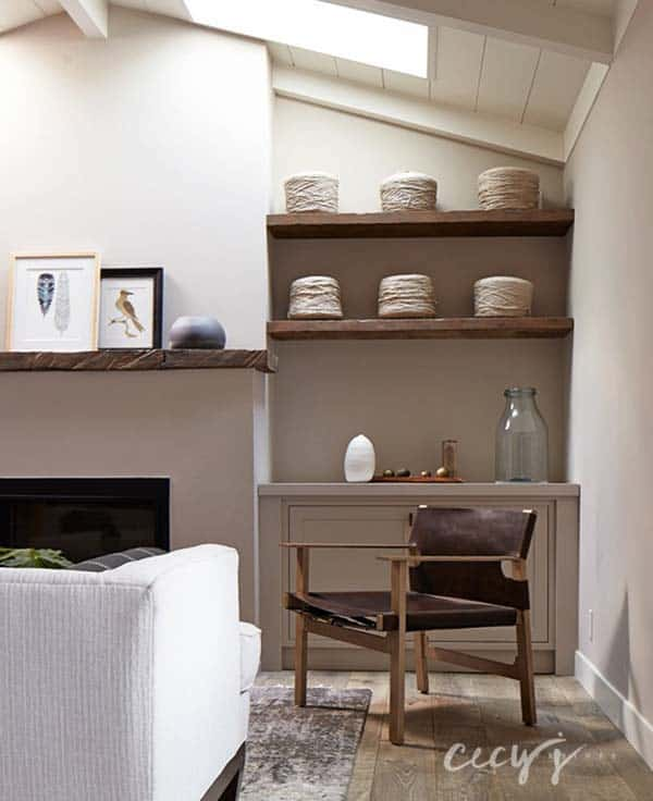 Renovation-Casual-Interiors-CKA Architects-10-1 Kindesign