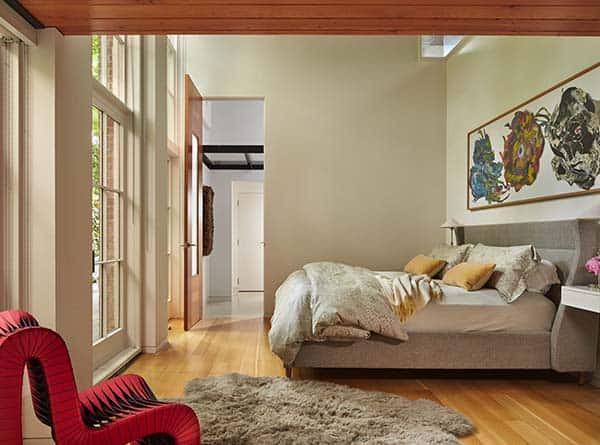 School House Conversion-Mark Ashby Design-08-1 Kindesign