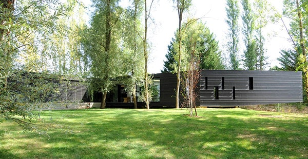 Serpentine Villa-IF Architecture-02-1 Kindesign
