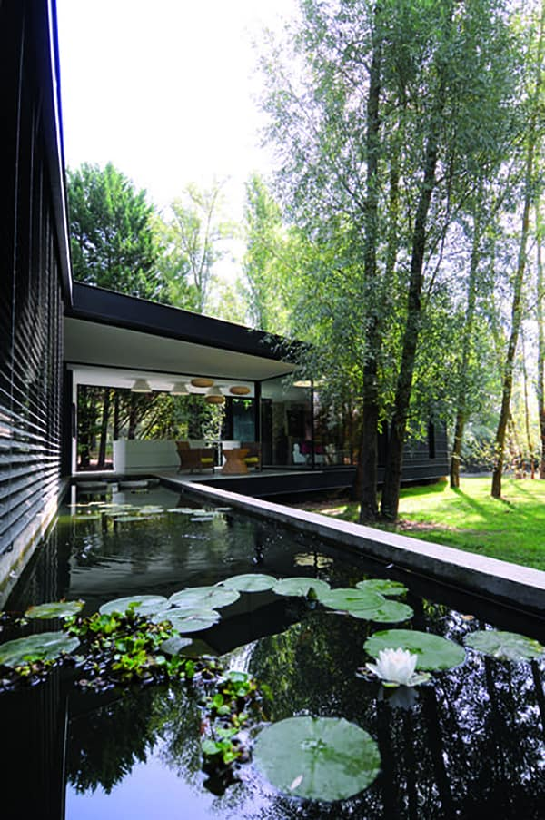 Serpentine Villa-IF Architecture-03-1 Kindesign